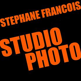 STUDIO PHOTO STRASBOURG - Photographie sphérique 360° - Visite virtuelle