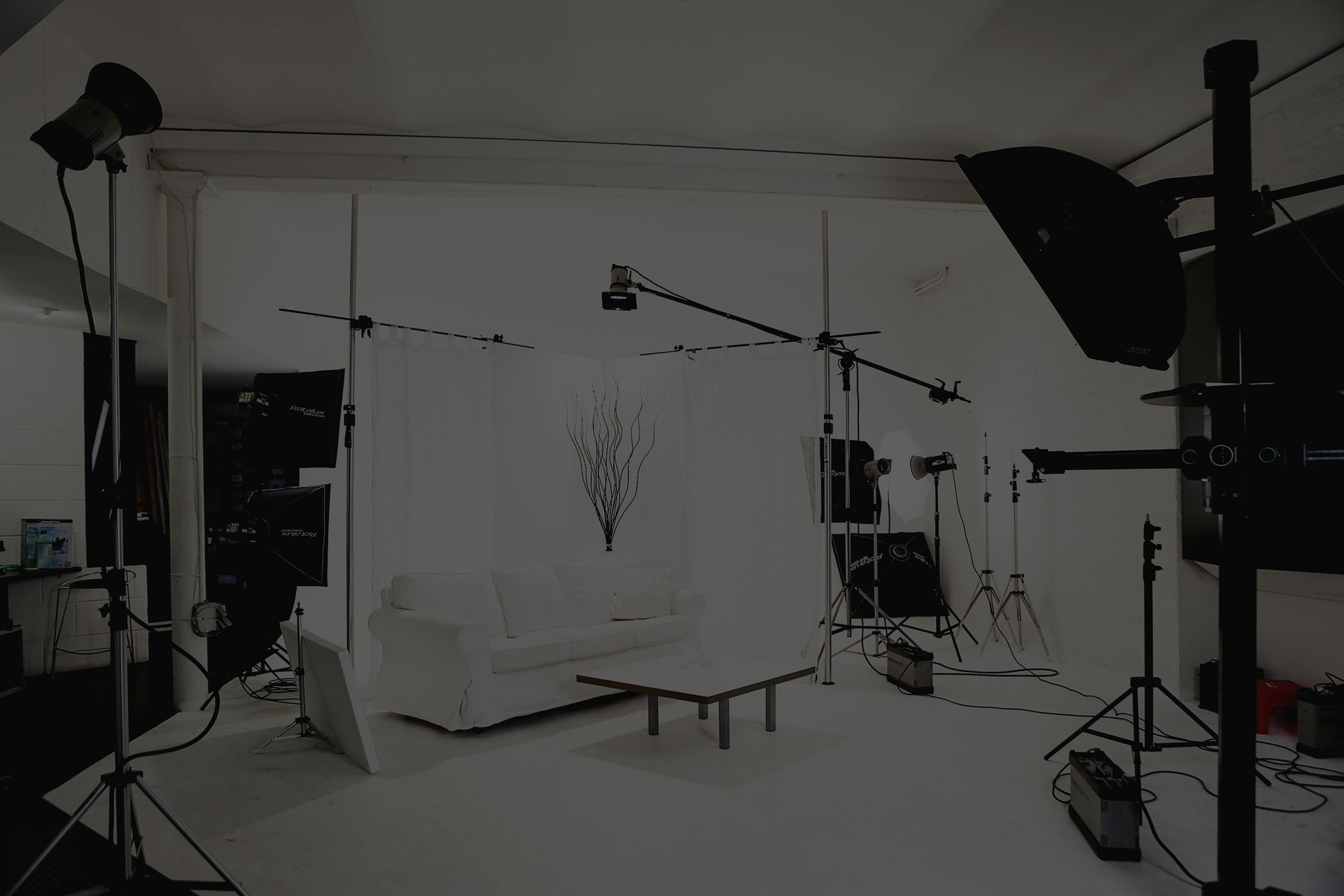 studio stephane francois photographe strasbourg. Black Bedroom Furniture Sets. Home Design Ideas