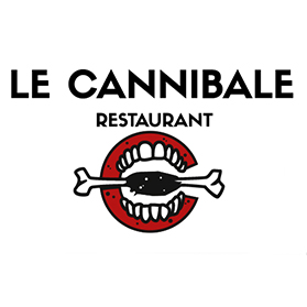 Restaurant La cannibale - Photographie sphérique 360° - Visite virtuelle