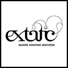 EXTATIC - Salon de coiffure beauté bien être - Photographie sphérique 360° - Visite virtuelle