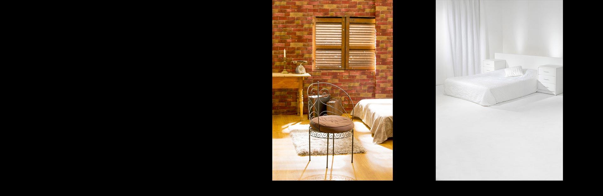 Studio photo Strasbourg Bas-Rhin 67 - Décors