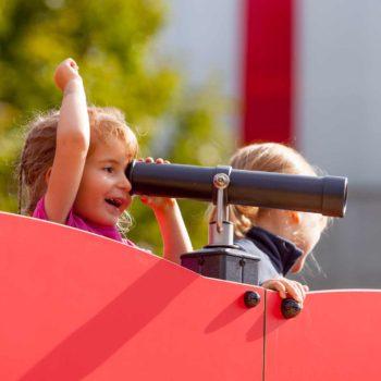 Reportage événementiel - Inauguration