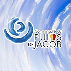 Photographie aérienne par drone - Présentation de la Communauté du Puits de Jacob